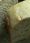 HB早焼き!ライ麦米粉パン