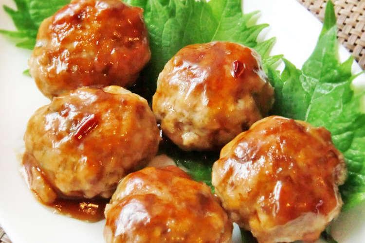 とり ひき レシピ 鶏ひき肉のレシピ・作り方 【簡単人気ランキング】 楽天レシピ