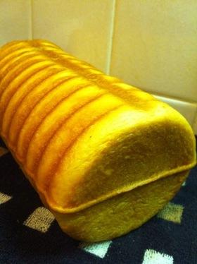 ミルク食パン(トヨ型)