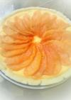 炊飯器リンゴタルト