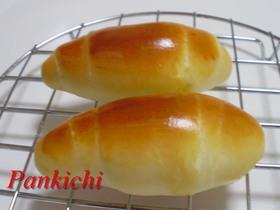 パンの照り☆艶出し☆ドリュールの...