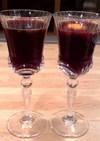 クリスマス☆暖かMulledマルドワイン