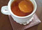 みかん☆紅茶