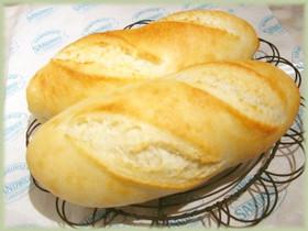 バインミー用薄力粉配合フランス他米粉餅粉
