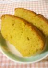 ❢?カロリー♡アーモンドバターケーキ♡