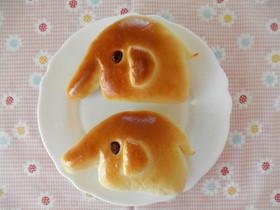 パンをかわいく成形したい!おすすめレシピとお助けアイテム大公開