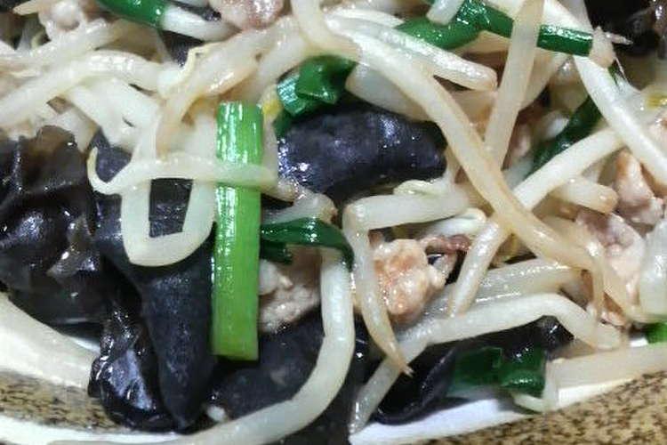 炒め ウェイパー 野菜 野菜炒めの簡単な作り方・レシピ!美味しい味付け、火力のコツ [毎日のお助けレシピ]