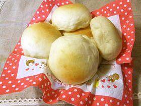 我家のパン生地✿HB✿