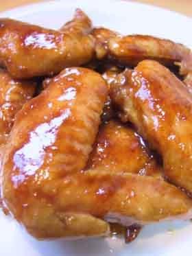 三杯鶏(サンペイジー)∇中華風鶏煮∇
