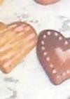 超簡単☆クッキー