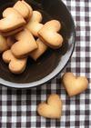 簡単クッキー☆