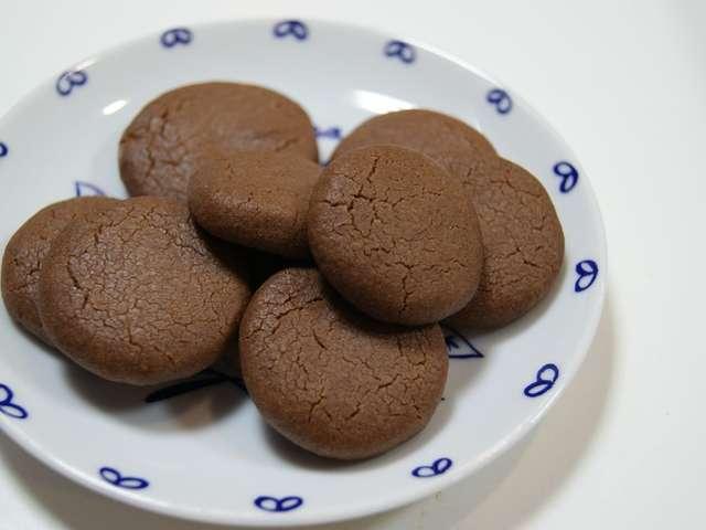 簡単 お菓子 ホットケーキミックス