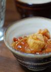 【断糖レシピ】断糖でもチリソース鶏胸肉☆