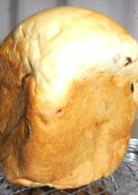 HB:ふわふわ・しっとり・もちもち食パン