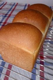食パン☆の写真