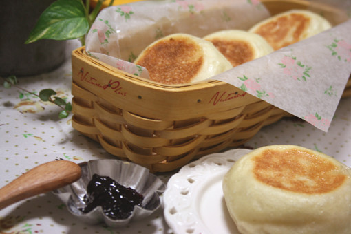 薄力粉でパンが作れる!?詳しい作り方とアレンジレシピまで