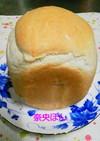 HB早焼き☆もちもち上新粉で米粉食パン