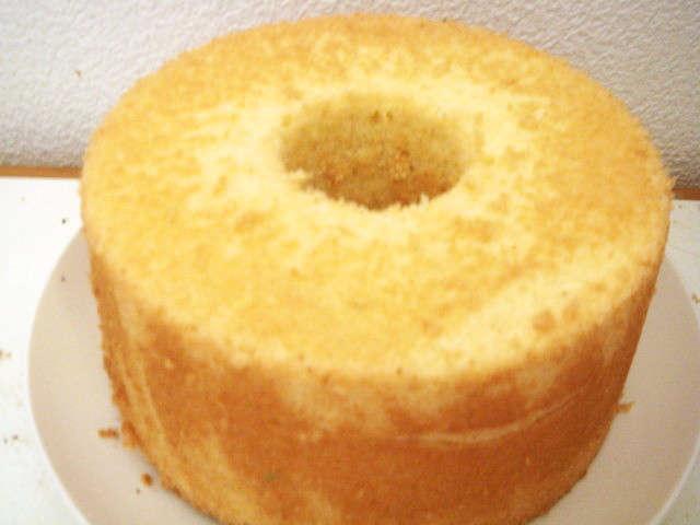 おから ケーキ
