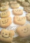 簡単♪クッキー