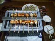 田楽豆腐の写真