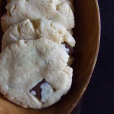 アメリカン☆ソフトクッキー
