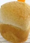 ふっくらふすまパン*早焼き*