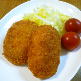 カリッとアツアツ☆揚げ物の美味しい温め方