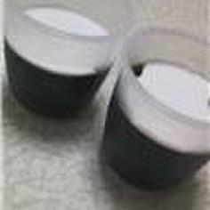 Blendyでメグミルク風コーヒーゼリー