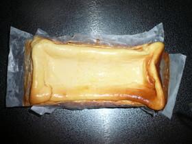 絶品&簡単★チーズケーキ