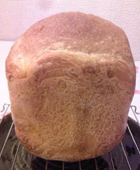 ヴィーガン対応 ノンオイル フランスパン
