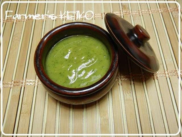 山椒 味噌 レシピ