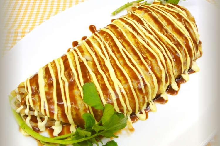 と ん ぺい 焼き レシピ 【簡単】オーブンで作る焼きプリン材料3つ by