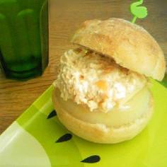 ◇朝から幸せの☆+。黄色いサンドイッチ◇
