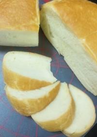 計量簡単☆炊飯器で絶品食パン