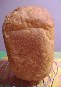 ホエーの食パン