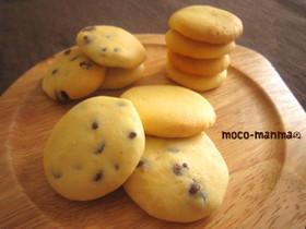 サクサク*基本のバタークッキー*