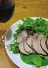 紅茶豚vincotto