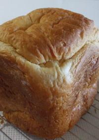 改良♪ご飯deパン