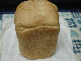 ホームベーカリーの食パン集