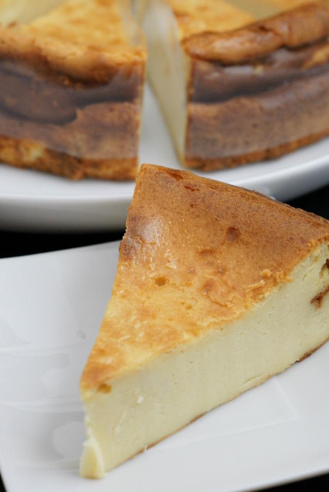チーズ★ケーキ