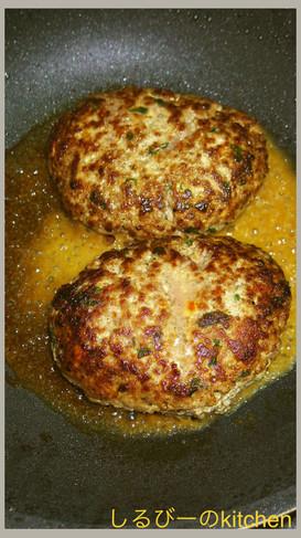 元ステーキ職人が教えるハンバーグの焼き方