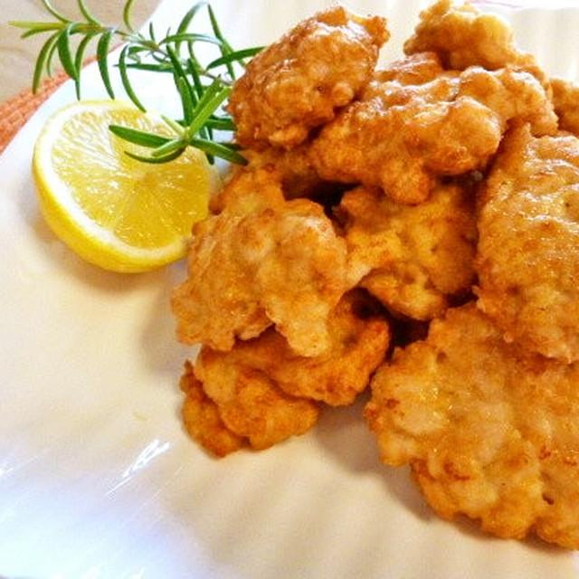 胸 位 人気 肉 一 鶏 レシピ