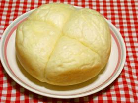 3合用 炊飯器で簡単パン作り~基本~