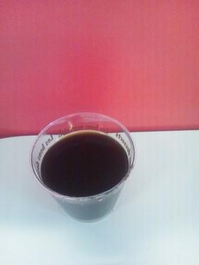 インスタントコーヒーで簡単ゼリー