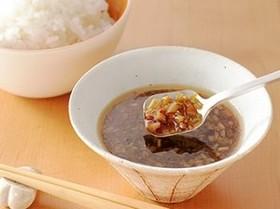 食べる醤油 by チョーコー醤油です 【クックパッド】 簡単 ...