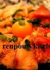超簡単!1分で美味しい海鮮丼の漬けタレ!