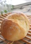 ふんわり!ソフトなフランスパン