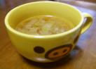 洋食和食中華万能★白菜のコンソメスープ★