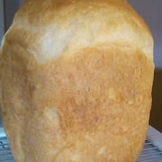 離乳食にも!シンプル食パン♪ HB