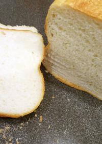 HB(siroca)ごはんのパン